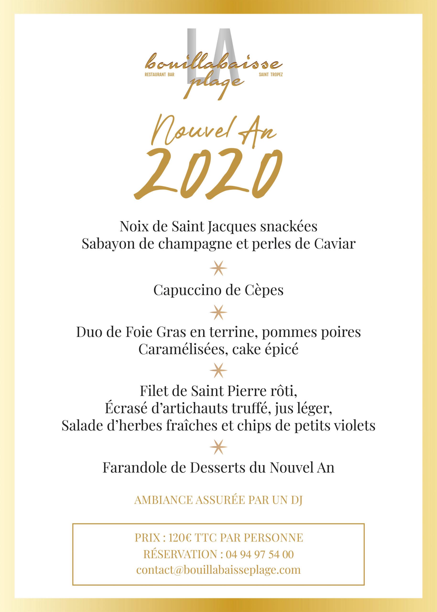 menu-reveillon-soiree-nouvel-an-saint-tropez